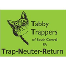 Tabby Trappers PA