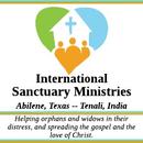 International Sanctuary Ministries