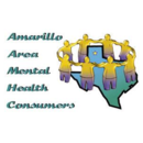 Amarillo Area Mental Health Consumers/Agape Center