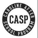 Caroline After School Program Inc.