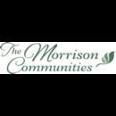Morrison Hospital Association