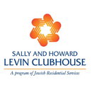 Sally and Howard Levin Clubhouse