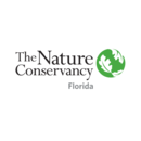 Nature Conservancy (DBA The Nature Conservancy Florida)