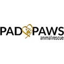 PAD Paws Animal Rescue