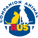 Companion animal Trust