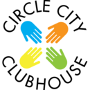 Circle City Clubhouse