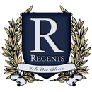 Regents School of Charlottesville