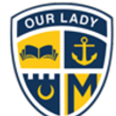 Our Lady School (Sample City)