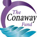The Conaway Fund