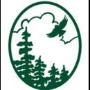 Kettle Creek Environmental Fund