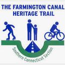 Farmington Canal Rail to Trail Association