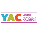 Idaho West Central Mountains Youth Advocacy Coalition (YAC)