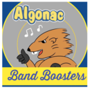 Algonac Band Boosters