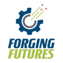 Forging Futures Idaho