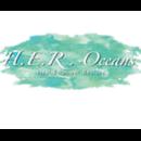 HER OCEANS