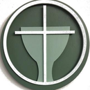 St. Pius X Parish