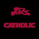 Roncalli Catholic High School