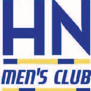 Holy Name Men's Club Restore the Glory
