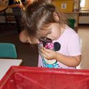 Isabella Child Development Center