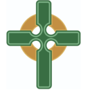 St. Patrick's Catholic Church & School (Elkhorn)