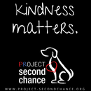 Project Second Chance Inc.