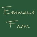 Emmaus Farm