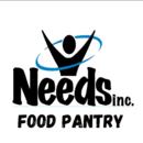 Needs Inc