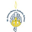 St. James/Seton Catholic School