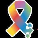 The Whole Spectrum Autism Foundation