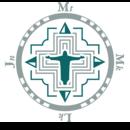 Seeking Truth Catholic Bible Study