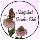 Naugatuck Garden Club