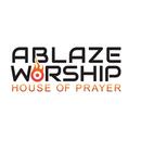 Ablaze House of Prayer