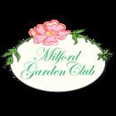 Milford Garden Club
