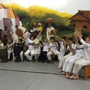 Connecticut Capoeira and Dance Center INC