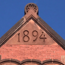 INGALLS 1894 ASSOCIATION