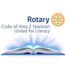 Rotary (Area 2) Stockton Clubs