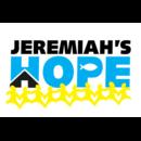 Jeremiah's Hope Inc.