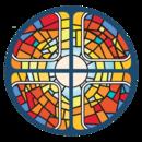 St. Robert Bellarmine Parish and School