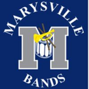 Marysville Band Boosters