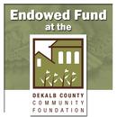 M. Joan Popp Women's Endowment Fund for DAWC