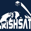 IrishSat