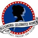 Alexandria Celebrates Women