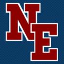 Northeast Little League