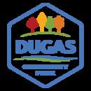Friends of Dugas Community Park INC