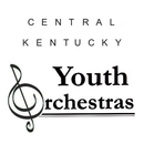 Central Kentucky Youth Orchestra Society, Inc.