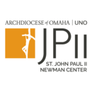 St. John Paul II Newman Center