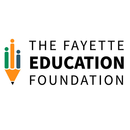 The Fayette Education Foundation