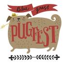 Bluegrass Pugfest, Inc.