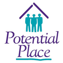 Potential Place Society