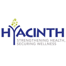 Hyacinth Foundation